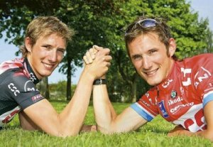 andy_frank_schleck