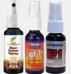 buy-deer-antler-spray