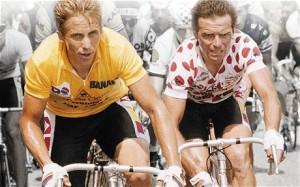 LeMond-Hinault_1927516c