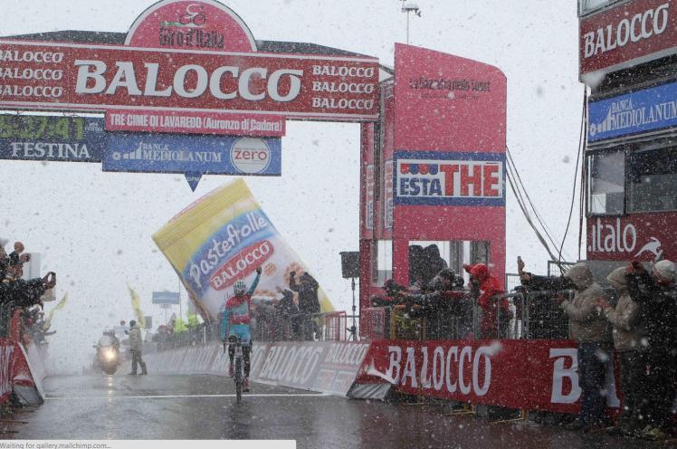 2013-Giro-dItalia-Stage-21-Vincenzo-Nibali