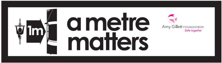 A metre matters