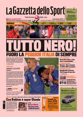 La-Gazzetta-dello-Sport-003