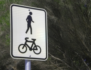 Shared path sign edited_400px