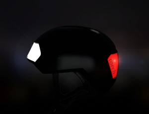 torch-t1-helmet