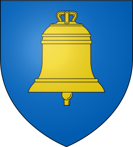 545px-Blason_ville_fr_Saint-Girons_(Ariège).svg