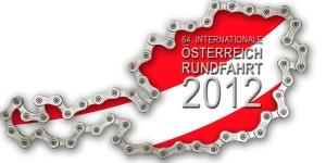logo_rundfahrt_2012