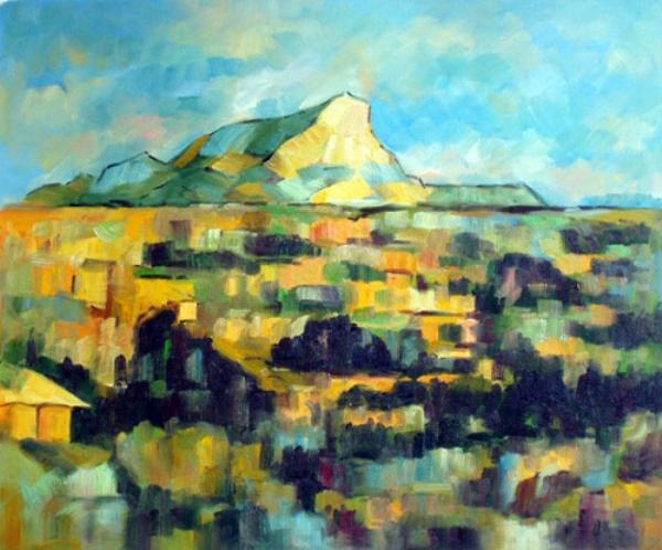 Paul-Cezanne-Painting-006