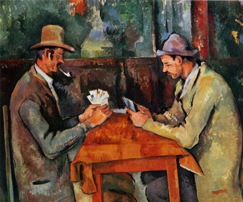 paul-cezanne-painting-screensaver-25