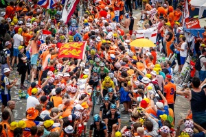 Tour de France 2013 stage-18