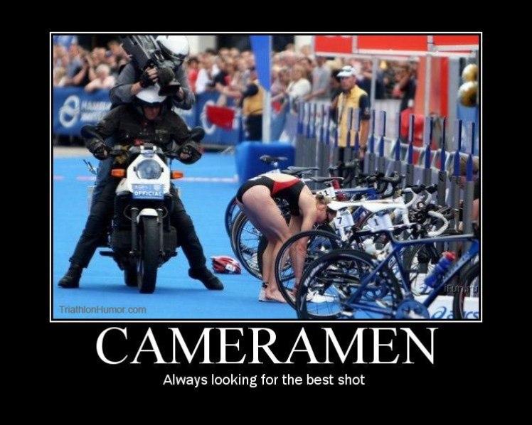 cameramen-triathlon