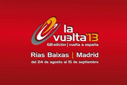 Vuelta-a-Espana-logo-2013-2