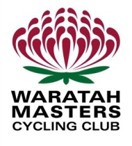 waratah_masters_corporate_identity