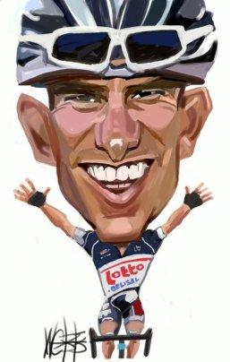 2012_tour_de_france_greg_henderson_caricature