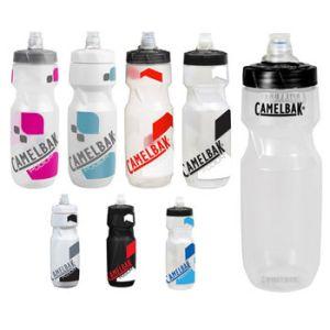 camelbak-podium-2012-med