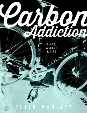 CarbonAddiction_ebook