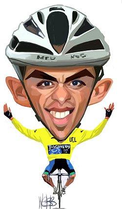 Contador_Alberto_2