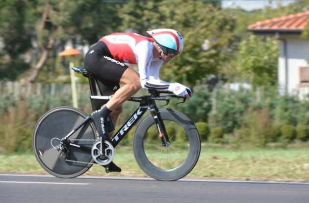 switzerland-fabian-cancellara-time-trial-world-championships-florence-florenz