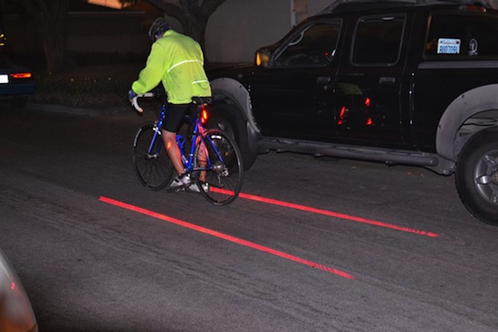 xfire-bike-light-laser