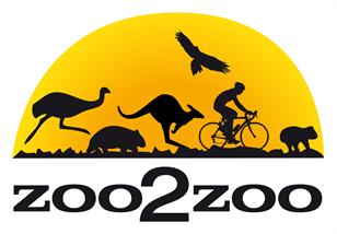 6274_logo