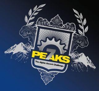 7_peaks_logo_small[1]