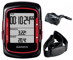 Garmin-500-Prem-Red