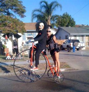 Jason-Preece-Halloween-trike