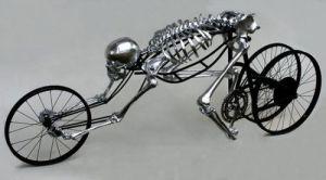 jud-turner-scary-bikes-4