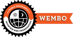 WEMBO-Inline-pos-300