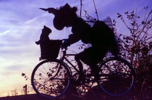 witch-biking-and-flying-2-steve-ohlsen