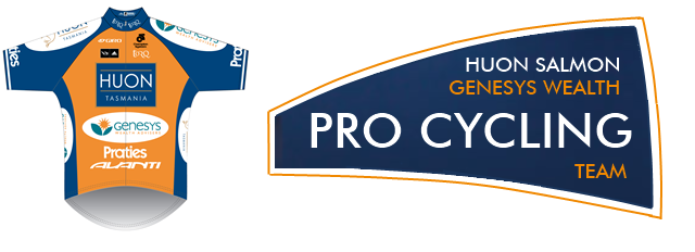 8025_logo