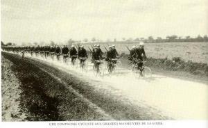 cyclingdivision