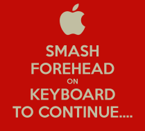 smash-forehead-on-keyboard-to-continue