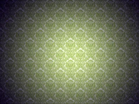 rerto-wallpeper-vintage-by-karmanianka-pixel-hd-742602