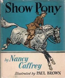 Show-Pony_Caffrey