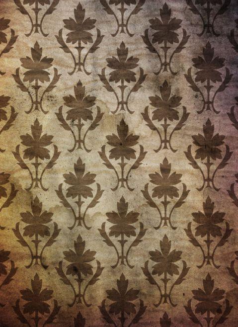 vintagewallpaper1-w640