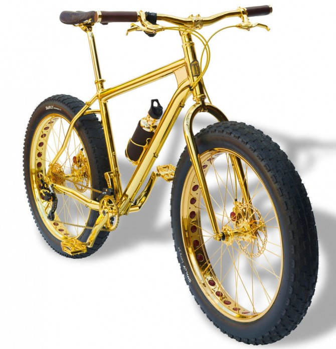 bike2_thumb_medium670_0