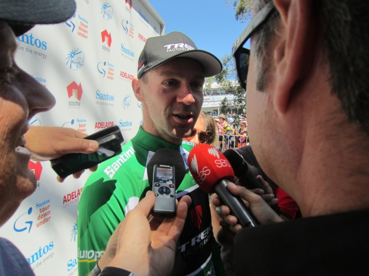 How can you not love the Jensie?