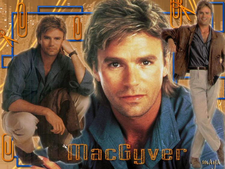 Wallpaper-macgyver-880423_935_702