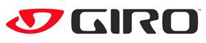 Giro_Logo