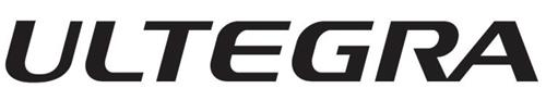 Ultegra logo