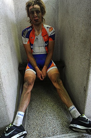 14_douches_paris_roubaix_2011