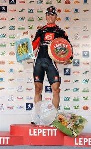 Valverde-camembert-2008