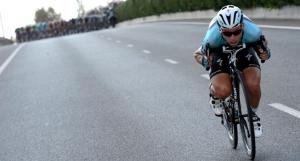 Tony Martin Vuelta 2013