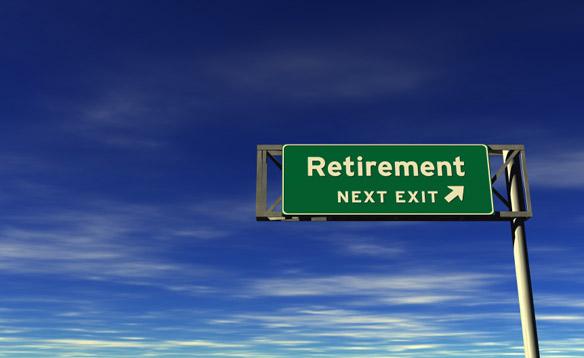 retirement-ages