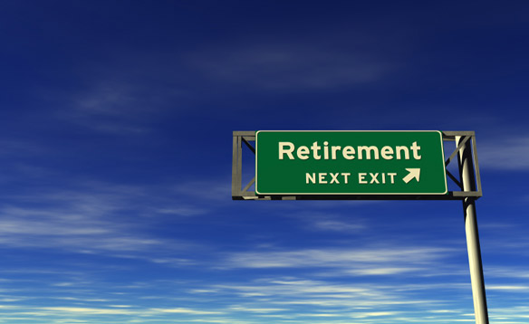 retirement-ages