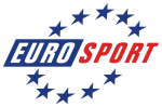 520px-Logo_Eurosport.svg