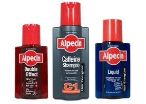 alpecin-range-shot1-smaller