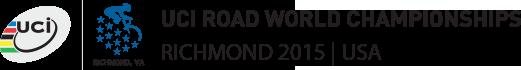 UCI-2015-logo