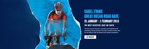 Cadel-Evans-Great-Ocean-Road-Race