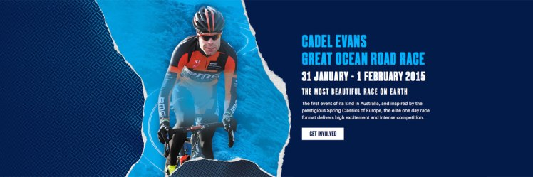 Cadel-Evans-Great-Ocean-Road-Race